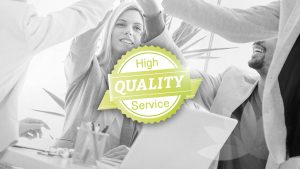 high-quality-service