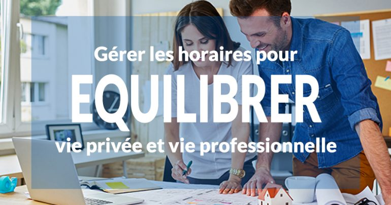 gestion-horaires