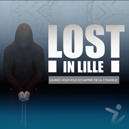 lost-in-lille-aventure