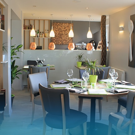 restaurant package culinaire lille